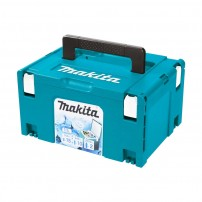 Makita 198254-2 Makpac Connector Cool Box Case Type 3 11L