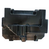 Makita 837861-3 DHS710 HS7100 Inlay Tray for Makpac Type 4 Connector Case