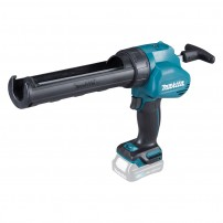 Makita CG100DZA 10.8v CXT Slide Caulking Gun Body Only