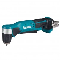 Makita DA333DZ 10.8v CXT Slide Angle Drill Driver Body Only