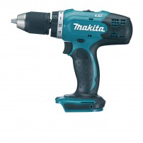 Makita DDF453Z 18v LXT Cordless 2-Speed Drill Driver Body Only