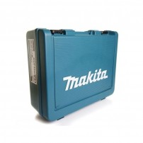 Makita Empty Carry Case Suits DHP459 / DHP482 / DHP484 / DTD152