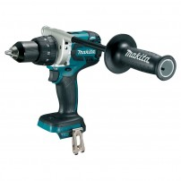 Makita DDF481Z 18v LXT Cordless 2 Speed Drill Driver Body Only