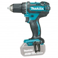Makita DDF482Z 18v LXT Cordless 2-Speed Drill Driver Body Only