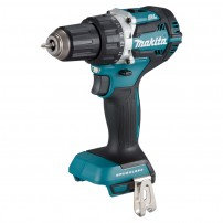 Makita DDF484Z 18v LXT Brushless 2-Speed Drill Driver Body Only