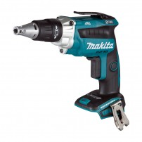 Makita DFS250Z LXT 18v Brushless Drywall Screwdriver Body Only