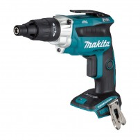 Makita DFS251Z LXT 18v Brushless TEK Screwdriver Body Only