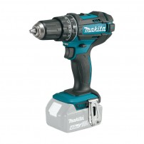 Makita DHP482Z 18v LXT Li-Ion Combi Drill 2 Speed Body Only