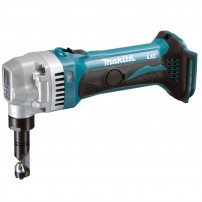 Makita DJN161Z 18v LXT 1.6mm Nibbler Body Only