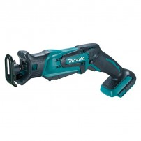 Makita DJR183Z 18v Cordless Mini Reciprocating Saw Body Only