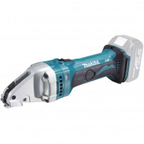 Makita DJS161Z 18v LXT 1.6mm Straight Shears Body Only