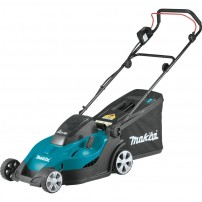 Makita DLM431Z Twin 18v LXT Cordless 36v Lawn Mower 430mm Body Only