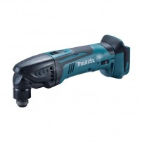 Makita DTM50Z 18v LXT Cordless Multi Cutter Body Only