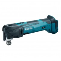 Makita DTM51Z 18v LXT Cordless Multi Cutter Body Only