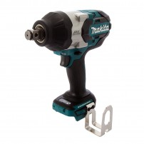 """Makita DTW1001Z 18v LXT Brushless 3/4"""" Impact Wrench Body Only"""