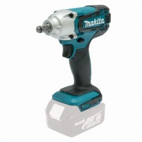 "Makita DTW190Z LXT 18v Cordless 1/2"" Impact Wrench Body Only"