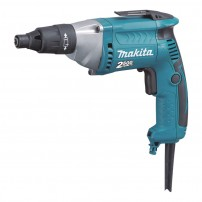 Makita FS2500 Drywall TEK Screwdriver