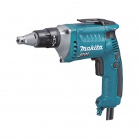 Makita FS4300 Super Heavy Duty Drywall Screwdriver