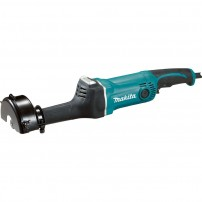 Makita GS5000 125mm Paddle Switch Straight Grinder