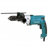 Makita HP2051 2-Speed 13mm Percussion Drill in Carry Case