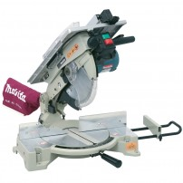 Makita LH1040 260mm Combo Table Top Mitre Saw