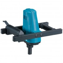 Makita UT1200 M14 120mm Paddle Mixer / Stirrer