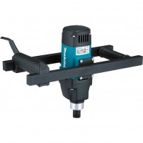 Makita UT1400 M14 140mm Paddle Mixer / Stirrer