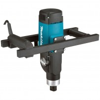 Makita UT1600 M14 180mm 2-Speed Paddle Mixer / Stirrer