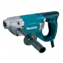 Makita UT2204 M14 220mm 850w Mixer
