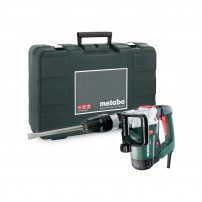 Metabo MHE 5 1300w SDS Max Chipping Hammer