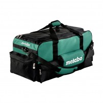 Metabo 657007000 Heavy Duty Duffel Toolbag Large