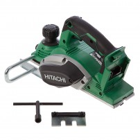 Hitachi P18DSL 18v Cordless 82mm Planer Body Only