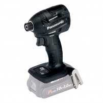 Panasonic EY75A7X32 Dual Voltage 14.4v/18v Impact Driver Body Only