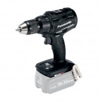 Panasonic EY79A2X32 Dual Voltage 14.4v/18v Combi Drill Body Only