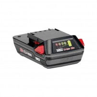 Senco VB0160EU 18v 1.5Ah Lithium-Ion Battery for Fusion / DuraSpin