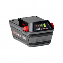 Senco VB0162EU 18v 3.0Ah Lithium-Ion Battery for Fusion / DuraSpin