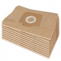 Trend T31/1/10 T31 Dust Extractor Filter Bags Pack of x10