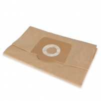 Trend T31/1 T31 Dust Extractor Filter Bag Single