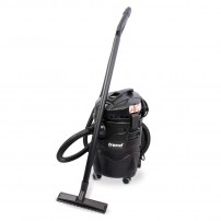Trend T31A Class L Wet & Dry Vacuum Dust Extractor 1400 Watts 230V