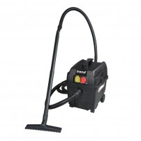 Trend T35AL Class M Wet & Dry Vacuum Dust Extractor 1800 Watts 115V