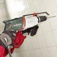 Metabo UHE 2850 4 Function SDS+ Hammer Drill 110v
