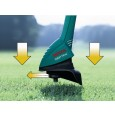 Bosch Green ART 23 Easytrim Corded Grass Trimmer 280W 240v 0600878A71