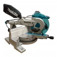 Makita LS1016L 260mm Slide Compound Mitre Saw with Laser Guide