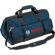 Bosch MBAG+ Heavy Duty Medium Toolbag Holdall 550mm 1600A003BJ