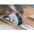 Bosch FSN 1600 Professional Guiderail 1600mm 1600Z0000F