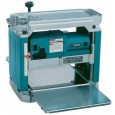 Makita 2012NB Thicknesser 240v