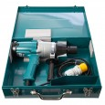 "Makita 6906 Impact Wrench 3/4"" Square Drive 110v"