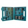 Makita B-49373 Drilling & Screwdriving Bit Set 75 Pcs