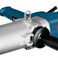 "Bosch GDS 30 1"" Drive Impact Wrench 110v"