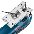 Bosch GST 150 BCE Bow Handle Jigsaw